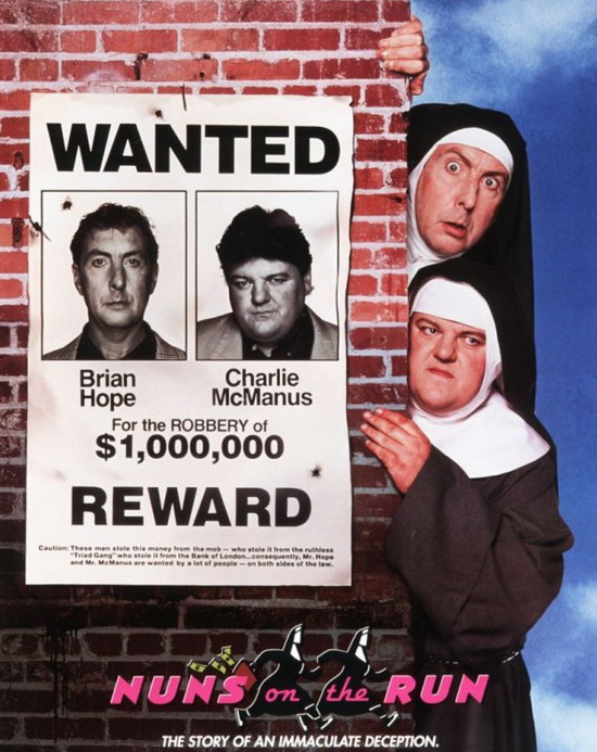 монахини в бег (550x693, 147Kb)