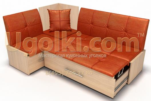 кухонные уголки ugolki (2) (528x352, 378Kb)