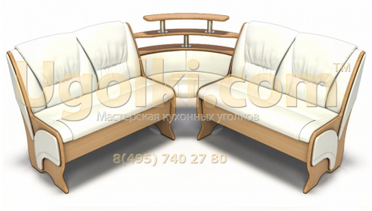 кухонные уголки ugolki (4) (542x308, 276Kb)