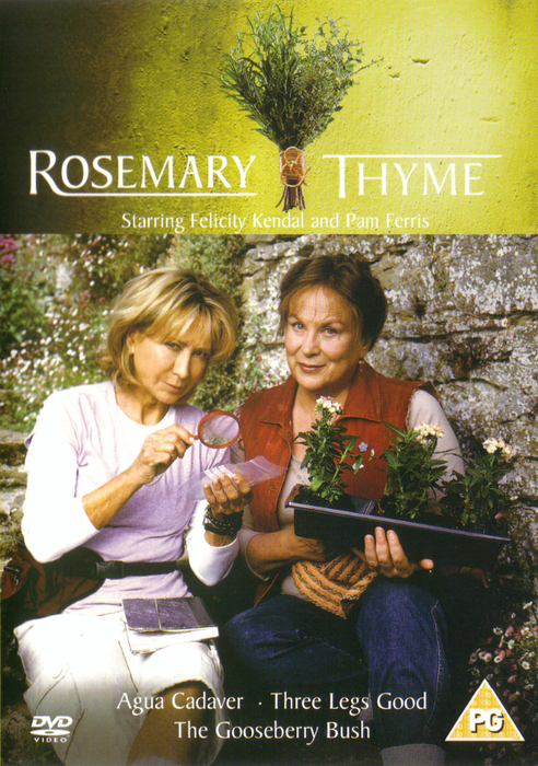 Rosemary & Thyme (1) (492x700, 547Kb)