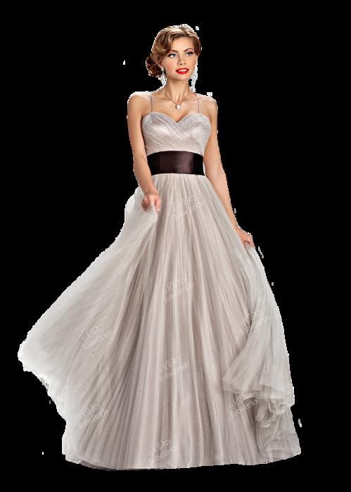 Вечерние платья павлоград