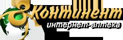 logotype (241x79, 30Kb)