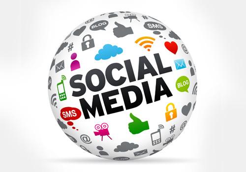 SMM: несколько слов о медиа маркетинге.