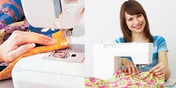 Пять заблуждений при выборе швейной машины (8) (600x300, 102Kb)