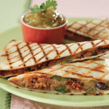 fast-off-the-grill_chorizo_quesadillas (216x216, 18Kb)