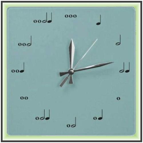musik2 (500x500, 35Kb)
