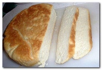 хлеб в мультиварке (520x387, 67Kb)