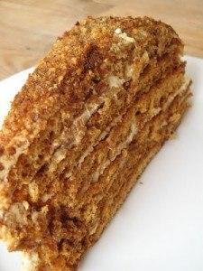 торт  в мультиварке (425x500, 53Kb)