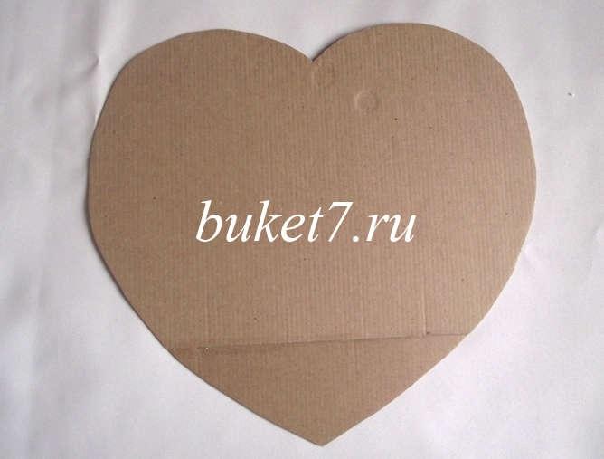 serdce-iz-konfet-shablon (668x507, 97Kb)