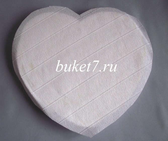 serdce-iz-konfet-mk2 (668x561, 139Kb)
