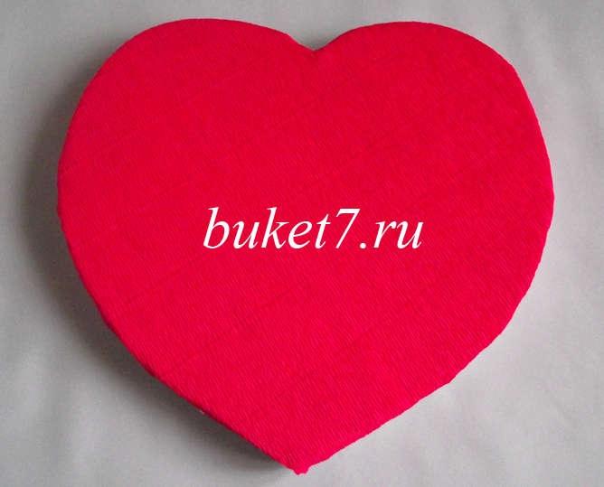 serdce-iz-konfet-mk4 (668x539, 140Kb)