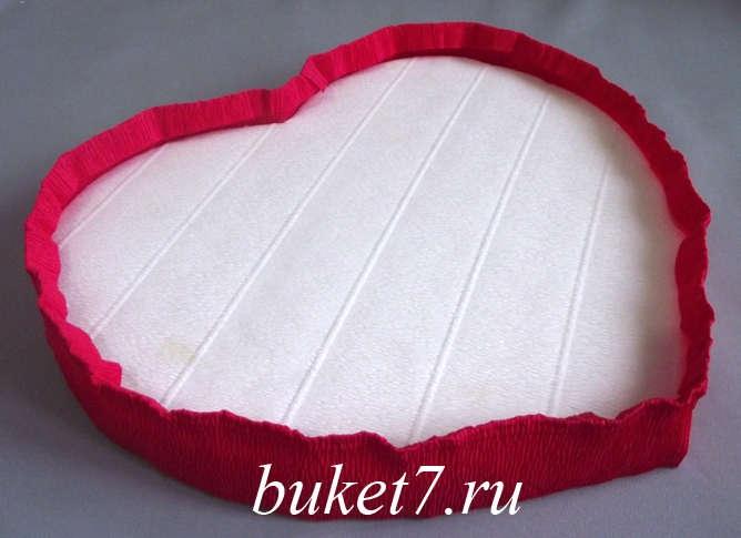 serdce-iz-konfet-mk14 (668x485, 120Kb)