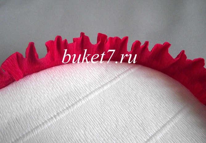 serdce-iz-konfet-mk16 (668x463, 126Kb)