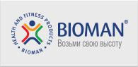 bioman (195x95, 8Kb)