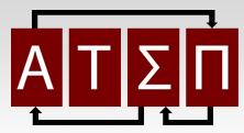 logo (222x121, 13Kb)