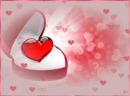 сердце-в-подарок (450x334, 149Kb)