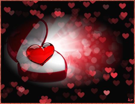 Сердце-в-подарок2 (450x347, 156Kb)