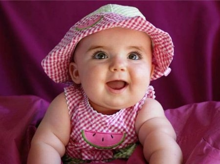 1302516901_beautiful_baby_photos_05 (450x336, 74Kb)