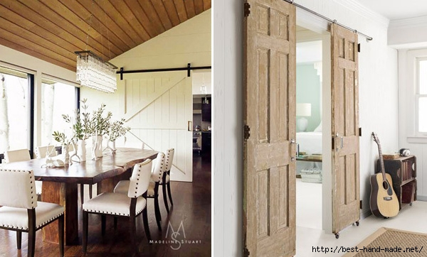 sliding-barn-doors-in-interior-design3 (600x362, 159Kb)