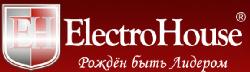logo_rainbow_ss (250x72, 30Kb)