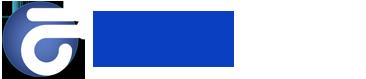 logo (366x79, 8Kb)