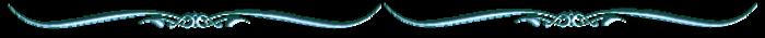 асадов-1 (700x35, 11Kb)
