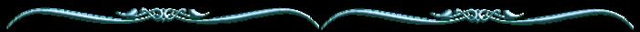 асадов-2 (700x35, 11Kb)