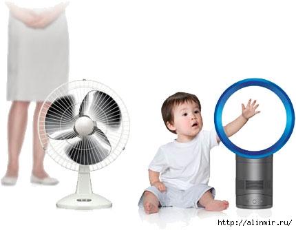 1389644783_ventilyatoruy (430x334, 52Kb)