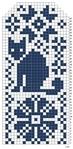Превью кошечка 4 (341x700, 178Kb)