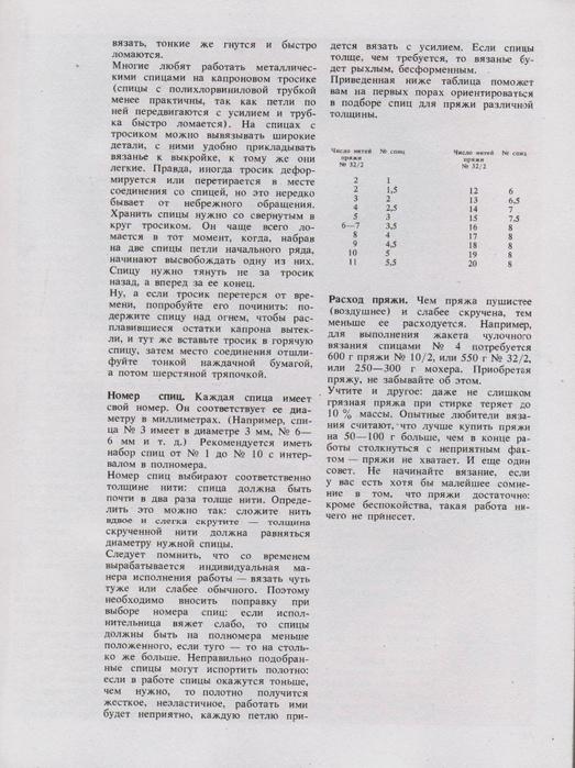 Azbuka-vyazaniya.page008 (523x700, 347Kb)