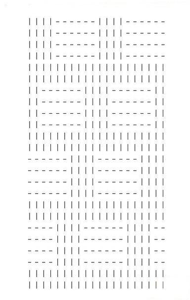 qCXcjz1hFIM (384x604, 39Kb)