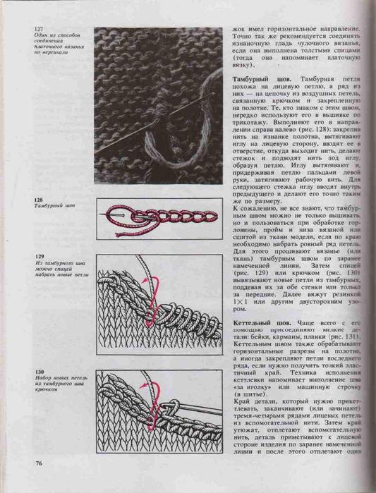 Azbuka-vyazaniya.page073 (533x700, 263Kb)