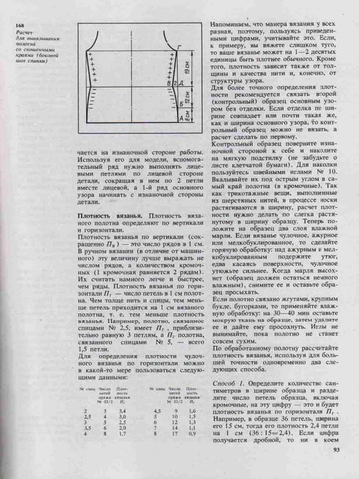 Azbuka-vyazaniya.page090 (525x700, 254Kb)