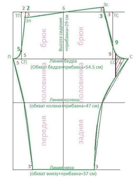 шт1 (462x604, 38Kb)