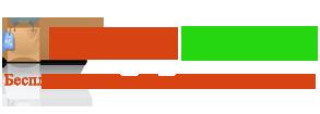 КучаСкидок найти промокоды на скидки и акции что такое промокоды в магазин Связной/4682845_logo (293x105, 10Kb)