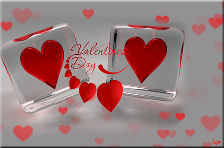 Valentine-s-Day (450x298, 141Kb)