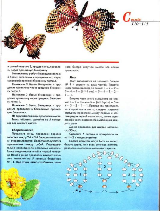 E`ntsiklopediya---Podarki-Tehniki-Priemyi-Izdeliya--.page100 (532x700, 396Kb)