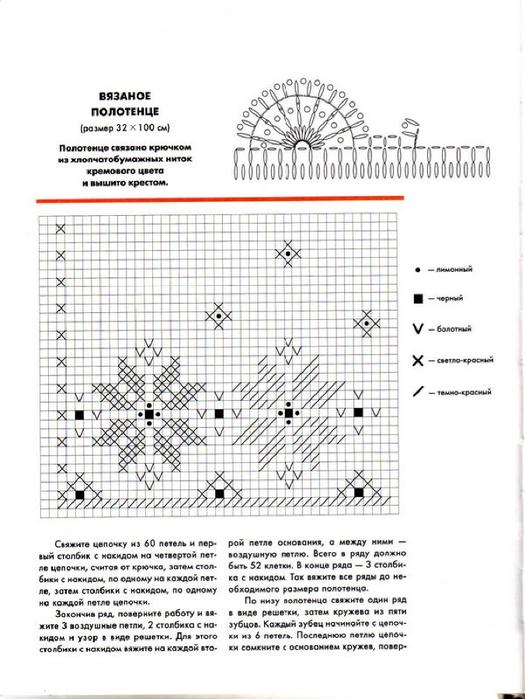E`ntsiklopediya---Podarki-Tehniki-Priemyi-Izdeliya--.page040 (525x700, 268Kb)