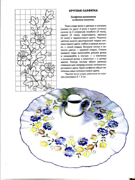 E`ntsiklopediya---Podarki-Tehniki-Priemyi-Izdeliya--.page044 (526x700, 278Kb)