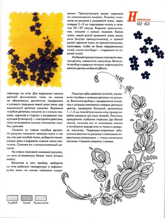 E`ntsiklopediya---Podarki-Tehniki-Priemyi-Izdeliya--.page057 (528x700, 334Kb)
