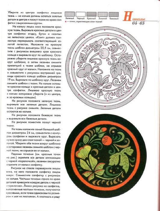 E`ntsiklopediya---Podarki-Tehniki-Priemyi-Izdeliya--.page059 (532x700, 367Kb)