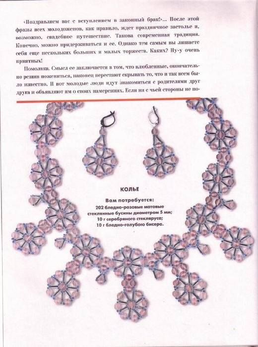 E`ntsiklopediya---Podarki-Tehniki-Priemyi-Izdeliya--.page065 (520x700, 336Kb)