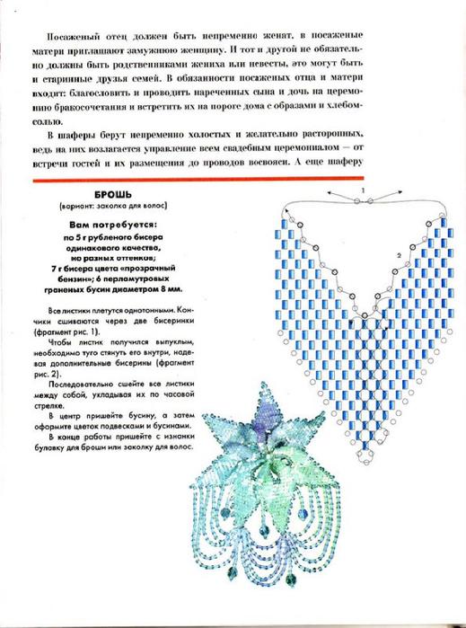 E`ntsiklopediya---Podarki-Tehniki-Priemyi-Izdeliya--.page069 (519x700, 274Kb)