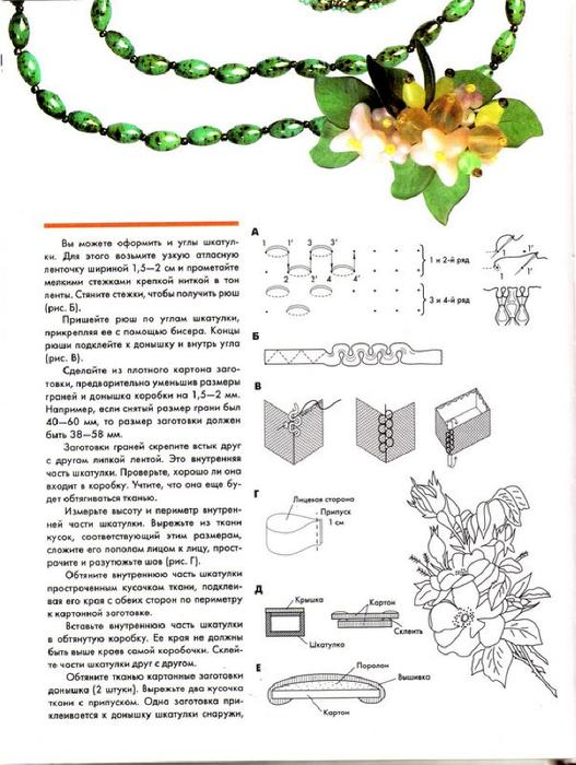 E`ntsiklopediya---Podarki-Tehniki-Priemyi-Izdeliya--.page071 (527x700, 277Kb)