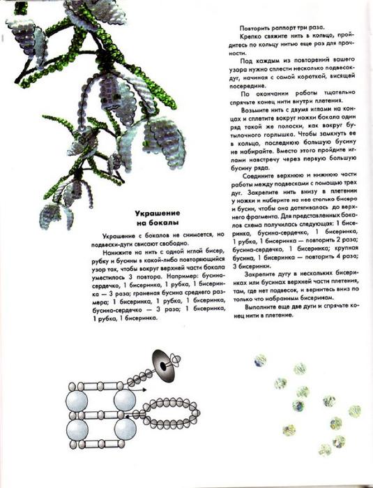 E`ntsiklopediya---Podarki-Tehniki-Priemyi-Izdeliya--.page077 (535x700, 263Kb)