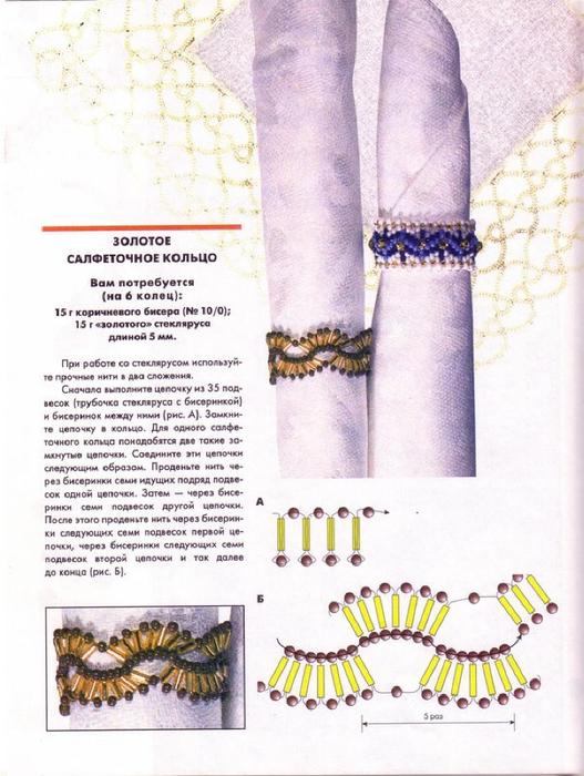 E`ntsiklopediya---Podarki-Tehniki-Priemyi-Izdeliya--.page079 (527x700, 379Kb)