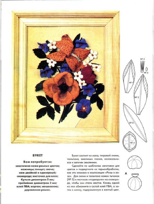 E`ntsiklopediya---Podarki-Tehniki-Priemyi-Izdeliya--.page095 (530x700, 340Kb)