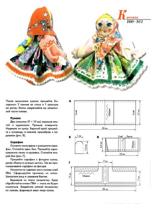 E`ntsiklopediya---Podarki-Tehniki-Priemyi-Izdeliya--.page148 (520x700, 286Kb)