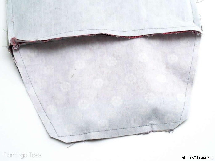 sewing-front-of-clutch-750x562 (700x524, 169Kb)
