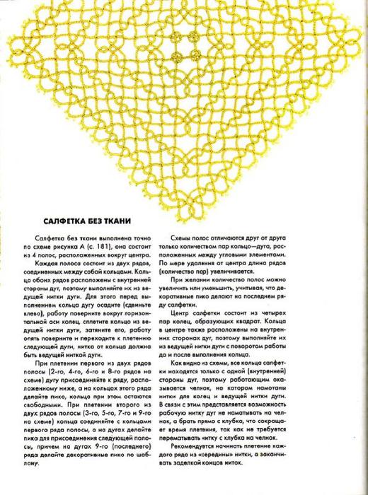 E`ntsiklopediya---Podarki-Tehniki-Priemyi-Izdeliya--.page169 (520x700, 379Kb)